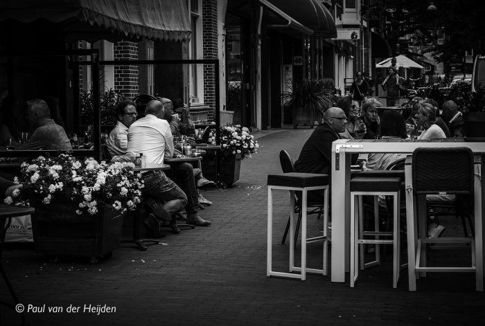 broekhuijzenstraat